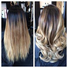 Олаплекс: лечение волос «Сброс» - Риккардо Маджоре