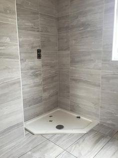 66 Best Bathroom Images In 2019 Bathroom Quadrant Shower Topps Tiles