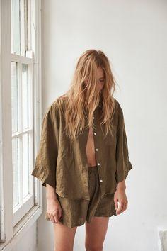 pajama set of my dreams