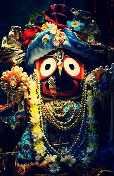 Shri Hanuman, Radhe Krishna, Shree Krishna, Cute Krishna, Radha Krishna Love, Lord Shiva Painting, Krishna Painting, Lord Ganesha Names, Lord Krishna Hd Wallpaper