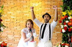 ricardo-e-daniele-casamento-real-e-economico-ganhadores-casamento-completo (38)