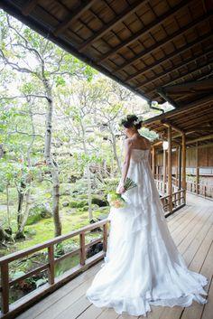 結婚式のカメラマン 寺川昌宏。大阪・神戸・京都・奈良・和歌山・滋賀の関西を中心に全国出張で結婚式(Wedding)の写真撮影をしています。アートで和やかな臨場感溢れる結婚写真が人気。 #japan #wedding #bridal #osaka #photographer #camera #love #sea #married #photography #nature #amazing #happy #cool
