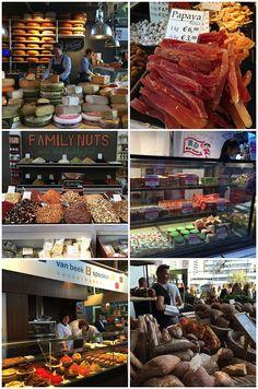 Markthal Rotterdam_3