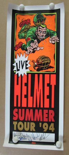 ... Music Posters - Memorabilia, Concert Poster, Silkscreen, Poster Art