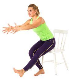 10 Fantastic Benefits Of Massage For Men and Women Massage For Men, Massage Tips, Face Massage, Massage Benefits, Massage Techniques, Fitness Tips For Men, Fitness Workout For Women, Fitness Diet, Mens Fitness