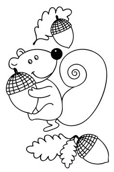 Prince Coloring Pages Printable Elegant Krokotak Print Color Activities For Toddlers, Activity Sheets For Kids, Preschool Colors, Animal Coloring Pages, Coloring Sheets, Coloring Books, Colored Pencil Techniques, Rainbow Crafts, Art Drawings For Kids