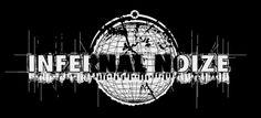 Check out Infernal Noize on ReverbNation