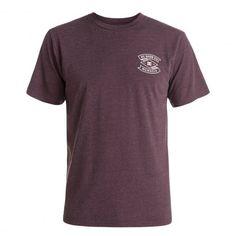 DC Shoes Majority tee-shirt avec imprimé dos et face 35,00 € #skate #skateboard…