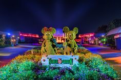 "https://flic.kr/p/EvzFRt | ""Epcot Acres Is The Place For Me"" 