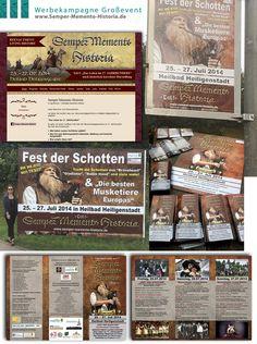 www.semper-memento-historia.de