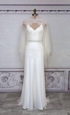 Die 25 Besten Bilder Von Lace Cover Up White Dress Cute Dresses