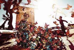 KRISTIAN SCHULLER - 90_DAYS_ONE_DREAM : ファッション1 - NAVER まとめ