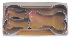 R & M Dog Bone 4 Piece Cookie Cutter Set R&M,http://www.amazon.com/dp/B0027CU0GS/ref=cm_sw_r_pi_dp_Gk3Lsb0ZJ3FAHZPN