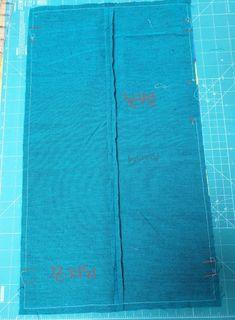 버킷백 만들어보자구요☆ 조리개파우치만드는법☆가방사이즈까지~ : 네이버 블로그 Drawing Bag, Bags, Handbags, Bag, Totes, Hand Bags