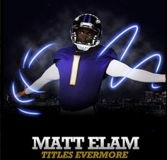 1000+ images about Baltimore Ravens on Pinterest | Baltimore ...