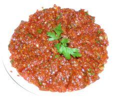 Turkish Recipes: turkey recipes