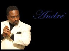 Check out Andre' Williams on ReverbNation