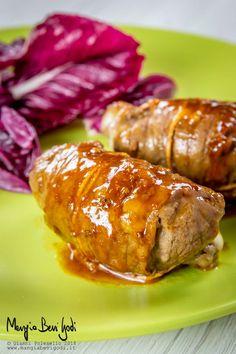Il Petto di Pollo con pomodorini e olive,è un secondo da preparare in pochissim. Chicken breast with cherry tomatoes and olives, is a second to be prepared in no time and is very tasty, thanks to th