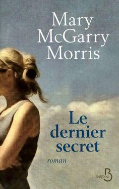 Poignant, haletant, troublant, un magnifique roman sur la culpabilité et la rédemption, par un auteur au talent exceptionnel. Quand un secret en cache un autre, la descente aux enfers d'une femme trahie par les siens et rattrapée par son passé.