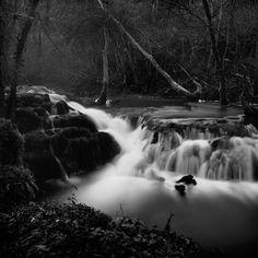 Photo © Laurent Delfraissy