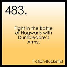 Idea Fromimaravenclawiliketoreadbooks  Harry Potter By JK Rowling (Books,Movies)