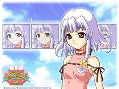 cupid female version | Lovely Girls in Bistro Cupid 2 - Cupid Bistro 2 Game Desktop 2