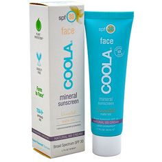 Organic Sunscreen Products for Healthier Skin | discountsbargain.com