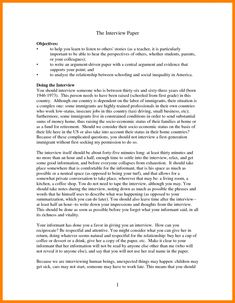 water pollution solutions pollution essay  short essays on environmental pollution essay report pt3 2018 submission specialist