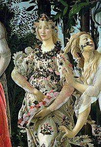 Sandro Botticelli Sandro, Giorgio Vasari, Italian Painters, Italian Artist, Italian Renaissance, Renaissance Art, Collateral Beauty, Renaissance Paintings, Classical Art