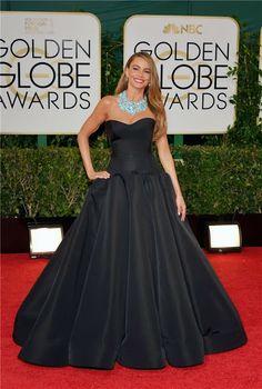 Golden Globes Awards http://ariadnagarciabermudez.blogspot.com.es/2014/01/globos-de-oro-2014.html
