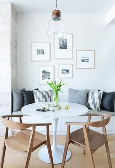 200 Best Small Dining Rooms Ideas Images Dining Room Small Small Dining Dining Room Design