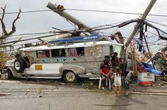 aftermath-of-typhoon-haiyan.jpg (600×399)