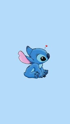 Best Ideas for wallpaper phone disney stitch cute wallpapers Iphone Wallpaper Vsco, Cartoon Wallpaper Iphone, Disney Phone Wallpaper, Iphone Background Wallpaper, Cute Cartoon Wallpapers, Pretty Wallpapers, Aesthetic Iphone Wallpaper, Aesthetic Wallpapers, Wallpaper Quotes