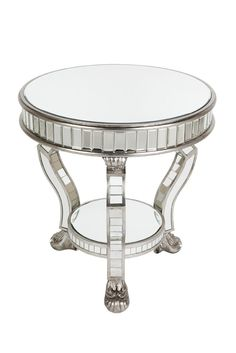 30412 pearson side table