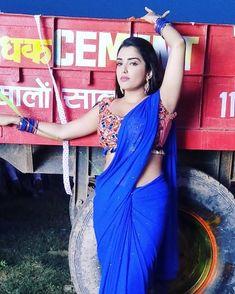 Amrapali Dubey Bhojpuri INDIA TOURISM DAY PHOTO GALLERY  | SHIKSHABHARTINETWORK.COM  #EDUCRATSWEB 2018-11-30 shikshabhartinetwork.com http://www.shikshabhartinetwork.com/eventImages/1472455156india-tourism-day-rajasthan1.jpg
