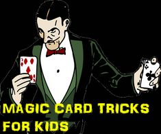 Classic Toys Laughing King Joking Joker Magic Stage Illusions,magic Accessories For Magicians,professional Magic Tricks,magic Show Kit