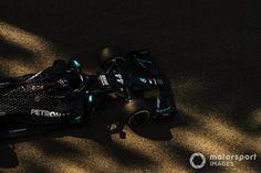 Mercedes Petronas, F 1, Abu Dhabi, Pilot, Darth Vader, Fictional Characters, Pilots, Fantasy Characters