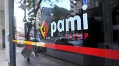 Cuando el PAMI anunció en abril pasado que rescindiría el acuerdo firmado con los laboratorios para la compra de medicamentos se desató entre las partes una lucha encarnizada.   #PAMI