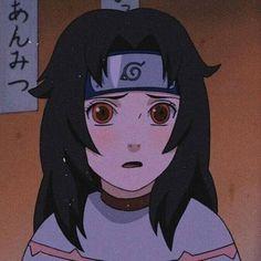 Naruto Shippuden Sasuke, Naruto Kakashi, Anime Naruto, Wallpaper Naruto Shippuden, Naruto Cute, Naruto Wallpaper, Otaku Anime, Naruto Girls, Manga Anime