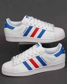 bdb4fde5c216 adidas Originals Superstar II   Forum Mid - Fairway Green Pack ...
