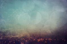 Texture 550 by Sirius-sdz.deviantart.com on @deviantART