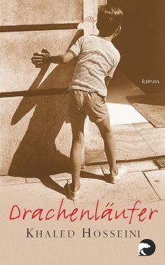 Drachenläufer: Roman: Amazon.de: Khaled Hosseini, Angelika Naujokat, Michael Windgassen: Bücher