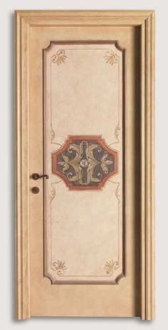 LORENZETTO 1031/QQ Lorenzetto© Classic Wood Interior Doors | Italian Luxury Interior Doors | New Design Porte '300