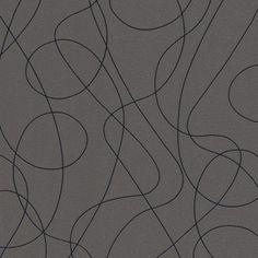 tapeta - life 2 - Tapety na stenu | Dekorácie | tapety.karki.sk - e-shop č: 3016-11, Tapety Karki