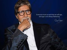 Click here to download in HD Format >>       Amitabh Bachchan    http://www.superwallpapers.in/wallpaper/amitabh-bachchan.html