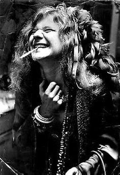 Net Photo: Janis Joplin: Image ID: . Pic of Janis Joplin - Latest Janis Joplin Image. Janis Joplin, Rock And Roll, Music Rock, My Music, Reggae Music, Chicas Punk Rock, Rainha Do Rock, Jimi Hendricks, Mundo Musical