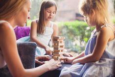 Psychológ Lawrence E. Shapiro tvrdí, že rodičia a pedagógovia by mali deti učiť, aby si viac vážili spoločné úsilie a úspech celej skupiny. Len takto sa podarí zmeniť zabehnuté zmýšľanie o tom, že len súťaživosť je dôležitá.