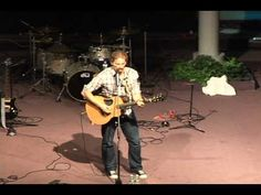 Tim Hawkins -Dogs On Fire at Chestnut Assembly- I'll take it from here slappy.