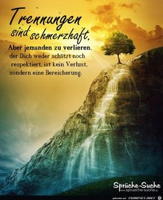 Waterfall tree - Buy this stock photo and explore similar images at Adobe Stock Free Book Cover Design, Book Cover Design Template, Design Templates, Spiritual Power, True Words, Qoutes, Waterfall, Journey, Wisdom