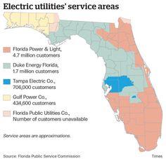 This Florida Road Map Is Courtesy Of TripInfocom Nanas - Florida road map
